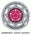 Police and Crime Commissioner Fire Governance Proposal