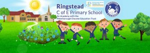 Ringstead CofE Primary School and Ringstead Heritage Group
